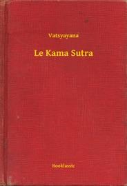 LE KAMA SUTRA