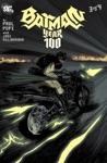Batman Year 100 2006- 3