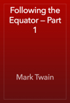 Following the Equator — Part 1