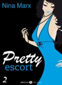 Pretty escort – 2