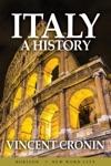 Italy A History
