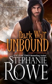 Dark Wolf Unbound (Heart of the Shifter) PDF Download