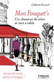 Mon Fouquet's