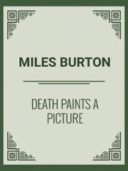 Death Paints A Picture