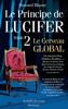 Principe de Lucifer Tome 2 - Howard Bloom
