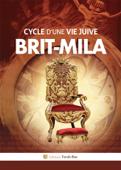Brit-Mila