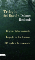 Trilogía del Baztán (pack) - Dolores Redondo