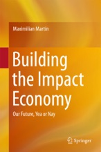 Building The Impact Economy