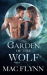 Garden Of The Wolf 3 BBW Werewolf Shifter Romance
