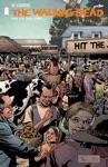 The Walking Dead 142