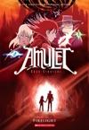 Amulet 7Firelight