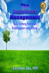 Buku The Happiness Management