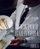 Rockpool Bar & Grill: Sides