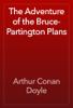 Arthur Conan Doyle - The Adventure of the Bruce-Partington Plans ilustraciГіn