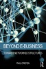 Beyond E-Business