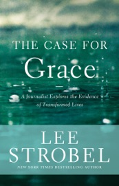 The Case for Grace PDF Download