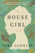 The House Girl Book Cover