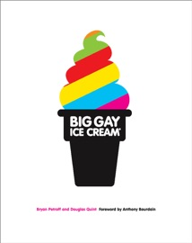 Big Gay Ice Cream PDF Download