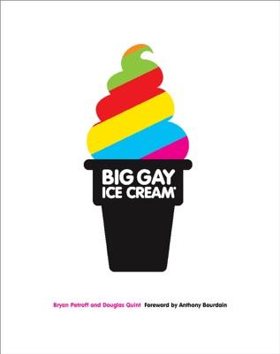 Big Gay Ice Cream pdf Download
