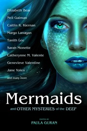 Mermaids and Other Mysteries of the Deep PDF Download