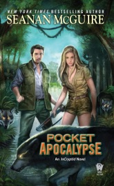 Pocket Apocalypse PDF Download