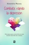 Combate Rpido La Depresin