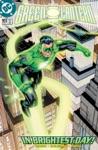 Green Lantern 1990- 151