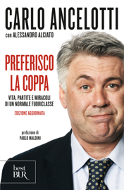 Preferisco la Coppa