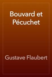 Bouvard et Pécuchet PDF Download