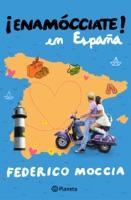 Enamócciate en España
