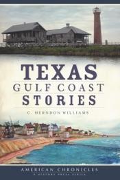 Download Texas Gulf Coast Stories