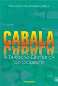 Cabala - A Tradição Esotérica do Ocidente Book Cover