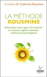 La méthode Kousmine (nouvelle édition)