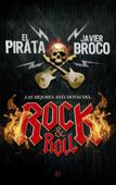 Las mejores anécdeotas del rock&roll