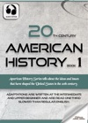 20th Century American History Book 1