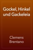 Gockel, Hinkel und Gackeleia