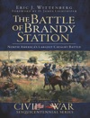 The Battle Of Brandy Station North Americas Largest Cavalry Battle