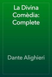 La Divina Comèdia: Complete