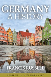 Germany: A History PDF Download
