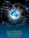 Electronic Logic Automatisms