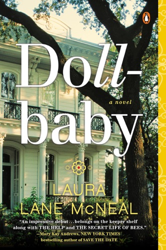Dollbaby E-Book Download