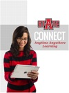 A-State Connect Anytime Anywhere Learning