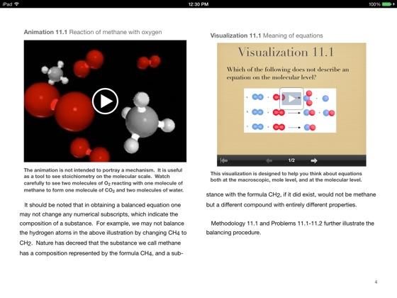 Chemistry on Apple Books