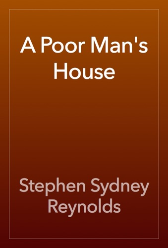 A Poor Man's House E-Book Download