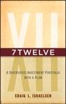 7Twelve