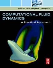 Computational Fluid Dynamics (Enhanced Edition)