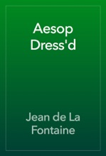 Aesop Dress'd