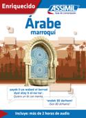Árabe Marroquí - Guía de conversación