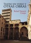 Teatro En Verso Y Otras Obras
