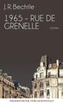 1965 Rue De Grenelle